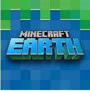 MinecraftEarth官网版