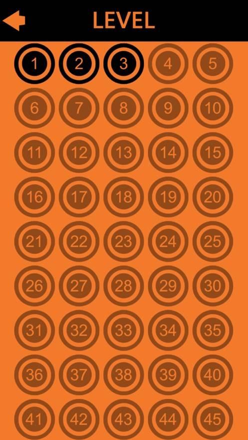 100支箭截图