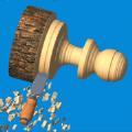 超级木旋3D版官网版