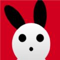 抖音太空兔兔