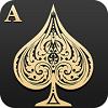 黑桃A棋牌app