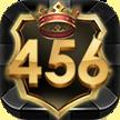 456棋牌老版本