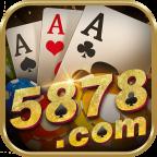 5878棋牌官方版安卓版