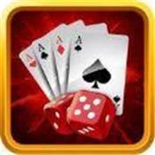 70棋牌app旧版