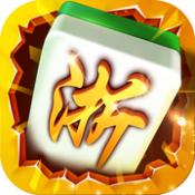 浙江游戏大厅app