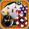 黑金娱乐棋牌app