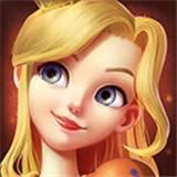 923棋牌手机版app