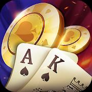 开元13155棋牌app