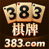 383k棋牌游戏官网版