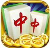 K3K自由麻将app