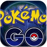 精灵宝可梦GO0.29.0最新安卓版