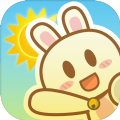 兔宝世界最新版