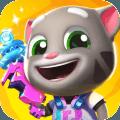 汤姆猫大冒险1.0.22官方版