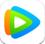 腾讯视频app2020最新