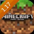 我的世界1.17矿洞更新国际版