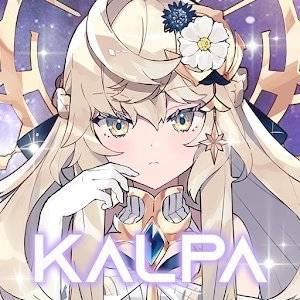 kalpa(国际服)