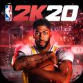NBA2k20手机版中文解说包补丁