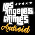 洛圣都犯罪下载中文版手机