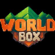世界盒子worldbox中文版最新版