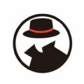 犯罪大师侦探委托3.5版