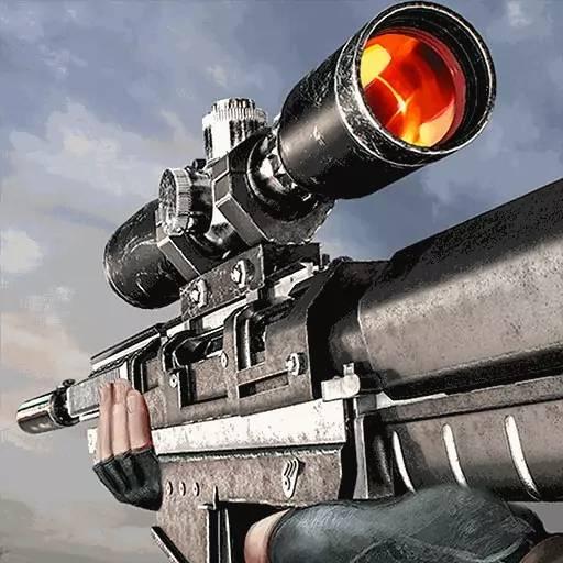 狙击行动代号猎鹰10亿金币无限钻石版