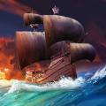 海盗炮击战游戏