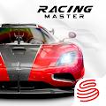 racing master内测版