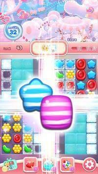 果糖拼图比赛3截图