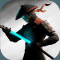 暗影格斗31.24.3破解版本