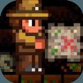 Terraria1.4.2汉化版