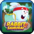 兔兔小兵冒险2