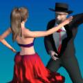 Dance Run 3D