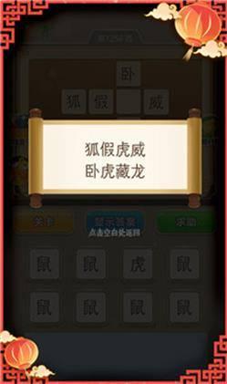 2021081671343007.jpg