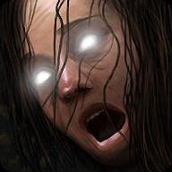 逃脱游戏:暗淡的月亮