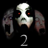 抖音恐怖地下室2游戏