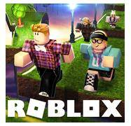 Roblox魔法学校逃生