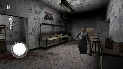 Evil Nun中文版截图