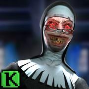 Evil Nun中文版