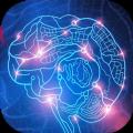 最强大脑夺宝奇兵游戏手机版
