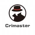 犯罪大师致命的音符(答案)完整版