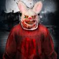 可怕的鲍里斯兔子破解版