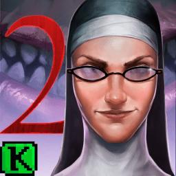 疯狂修女2代版