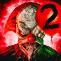 死亡公园21.2.1破解版