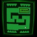 dreader迷宫游戏手机版