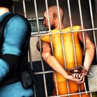 越狱逃生监狱生存计划