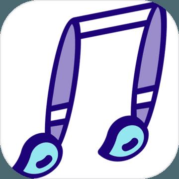 Musicpainter