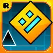 Geometry Dash完整版