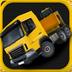货运卡车模拟驾驶