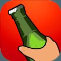 啤酒王游戏官方版