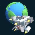 星球大亨是3D